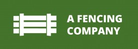 Fencing Ali Curung - Temporary Fencing Suppliers