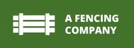 Fencing Ali Curung - Fencing Companies