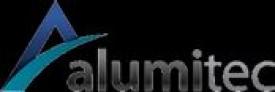 Fencing Ali Curung - Alumitec