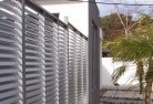 Ali Curung Front yard fencing 15