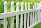 Ali Curung Front yard fencing 17