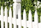 Ali Curung Front yard fencing 19