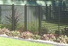 Ali Curung Front yard fencing 9